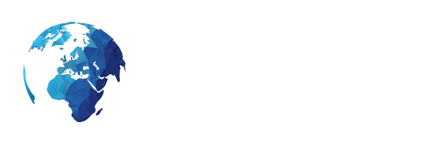 Eco Light Biosafety – Supporting a Safer Future